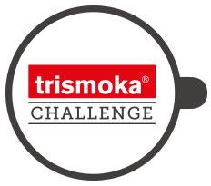 Campionato Italiano Baristi Caffetteria | Trismoka Challenge